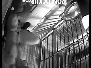 Prisoner 01172014s9 - Free Gay Porn not far from Ironlockup - vid 121542